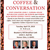 Coffee_and_Conversation_April_23_2019