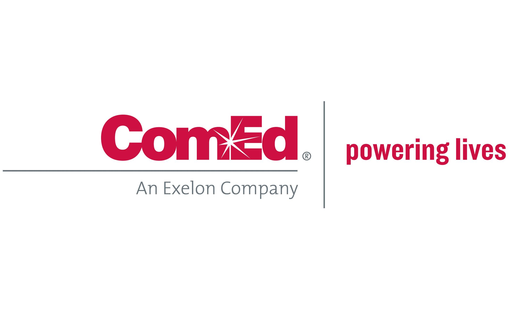 ComEd Powering Lives Logo Hi Res (002)