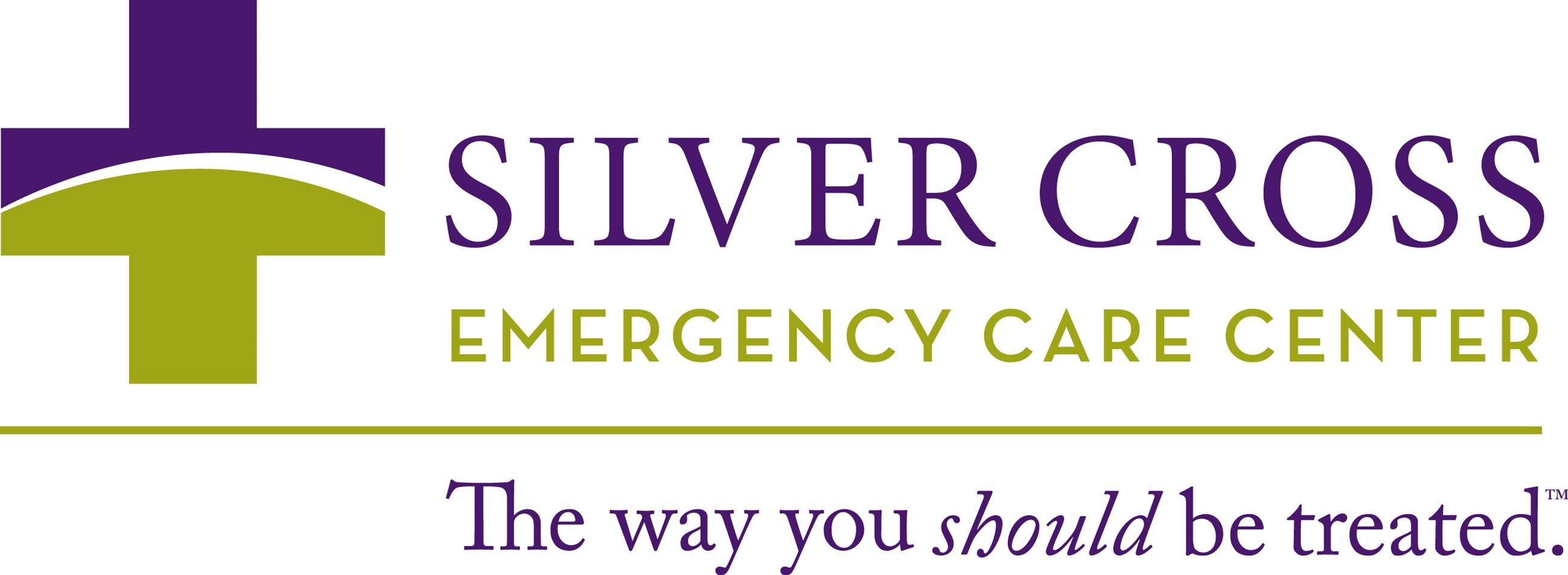 SC_emergency_care_center_w_tag