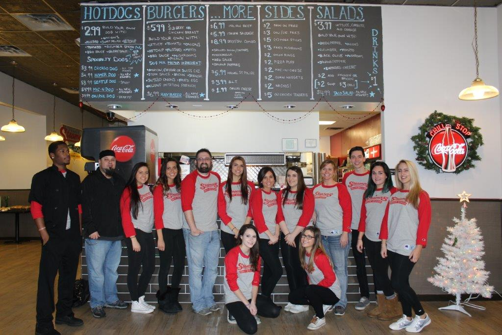 2015 12 10_Steamers Hot Dogs work crew_web.jpg