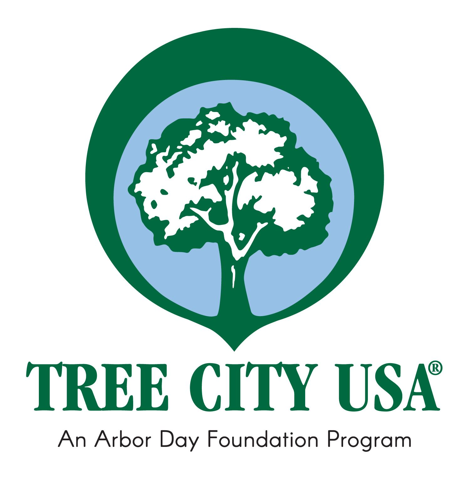 Tree_City_USA_Recognition_Logo