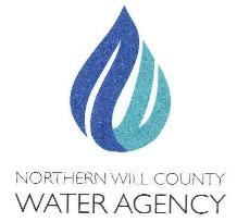 Northern Will County Water Agency